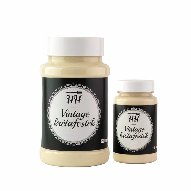 Plain vanilla opció: sima opciós ügylet - napiszleng.hu